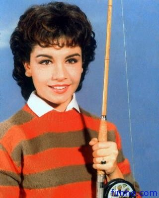 Annette Funicello Hot Pictures | Fimho
