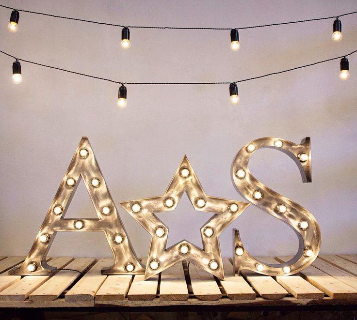 """Дорогие друзья, у кого свадьба🎂 в этом сезоне: мы изготовим ваши светящиеся инициалы🆎💡✨  Буквы украсят фотозону, зону банкета, и даже арку регистрации!😍👏🏼  Позаботьтесь об индивидуальном оформлении заранее, чтобы в самый счастливый день вас освещали """"те самые буквы с лампочками""""⭐️⭐️⭐️  Мы сделаем ваш праздник особенным!  💌  По всем вопросам:  📲+7(988)317-30-71 (Whatsapp/тел)  _________________  #novolights_wed #novolights #буквынасвадьбу #инициалы #светящиесябуквы #буквыслампочками…"""