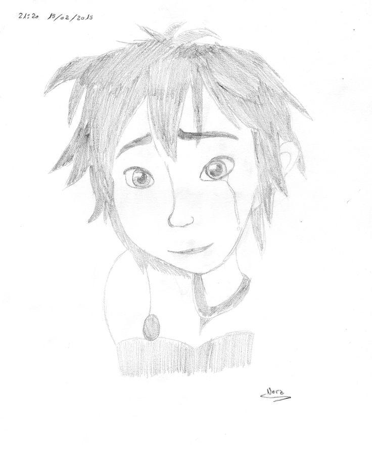 Hiro.... jejejejejejeje