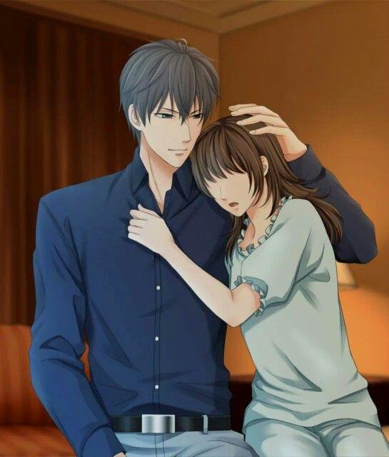 story of seasons game romantic dating