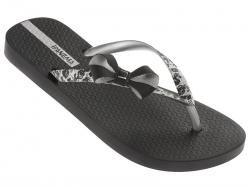 Ipanema Women's flip-flop on flip-flop-online