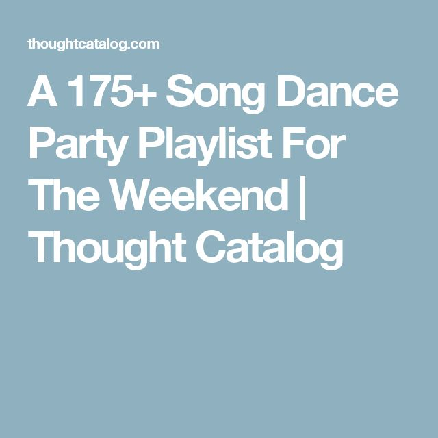 Party Playlist 1000+ fikir, party playlist pinterest'te