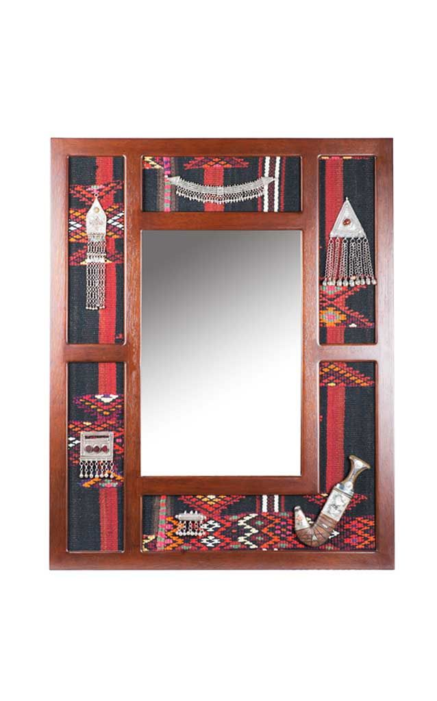 Wall Decor Mirrors best 25+ custom mirrors ideas on pinterest | mirrored wardrobe