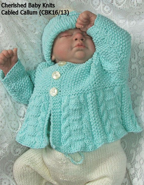 Free Knitting Patterns For Dolls Prams : 25+ best ideas about Pram Sets on Pinterest Dolls prams ...