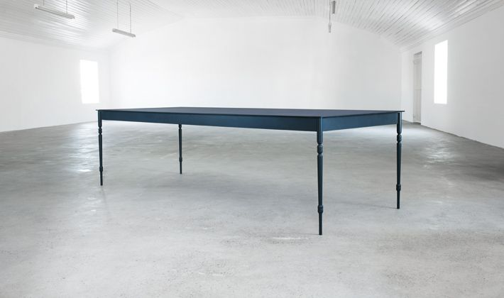 Turned_Table