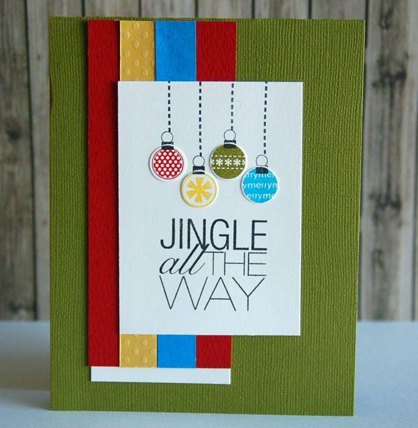 Best wedding card images on pinterest happy