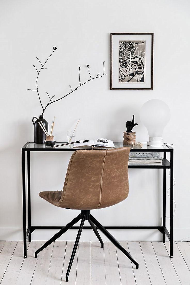 Cheap Sale 60 Off Visit Ikea Vittsjo Desk Fashion Unique Home Decor Home Office Decor Interior