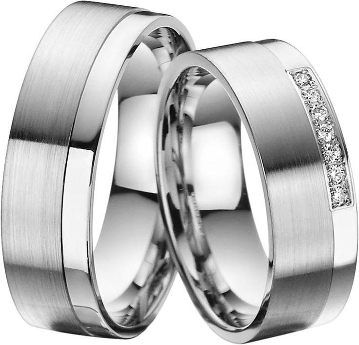 Eheringe Trauringe R 613 Rubin 600 Platin #jewelry #jewels #jewel #fashion #gems #gem #gemstone #bling #stones #stone #trendy #accessories #love #crystals #beautiful #ootd #style #fashionista #accessory #instajewelry #stylish #cute #jewelrygram #fashionjewelry #verlobungsring #engagementring #engagement #verlobungsringe #trauringeschillinger #wedding #weddingrings #diamantring #trauringe #eheringe #trauringe_schillinger
