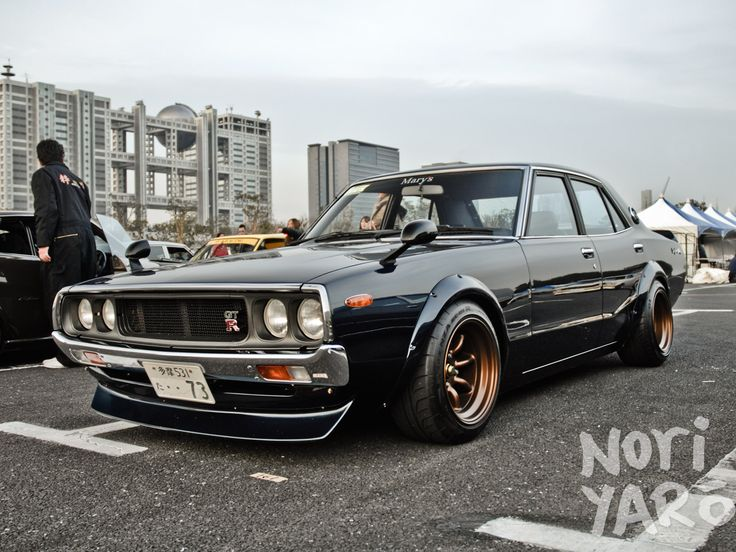 Best Classic Jdm Images On Pinterest Japanese Cars Dream