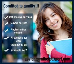 best assignment help experts images case study  looking for best and experienced accounting assignment help experts then contact us now for assignment help most trusted experienced writers in