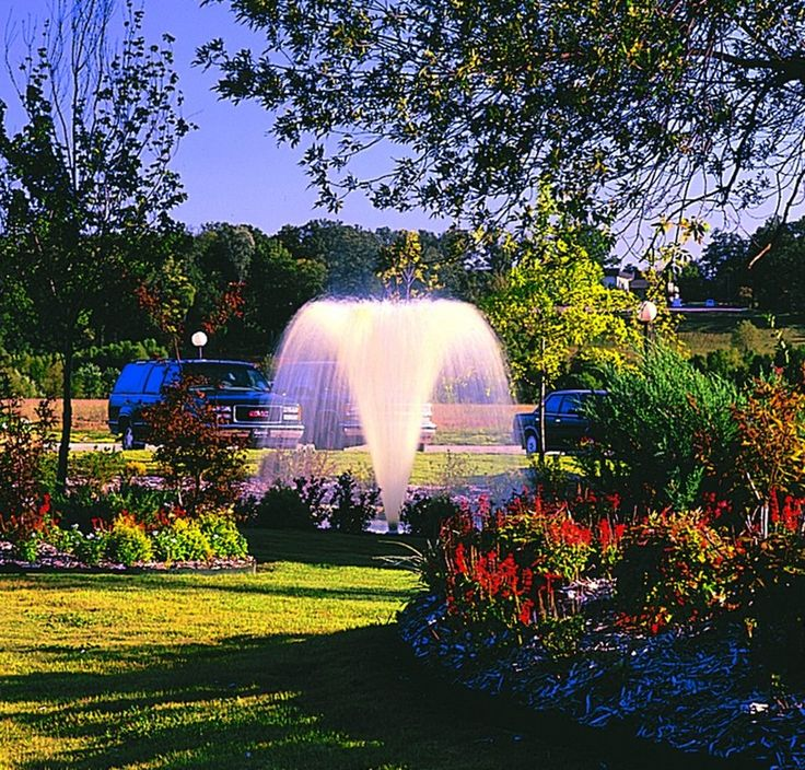 17 best images about pond fountains on pinterest solar for Best pond fountains