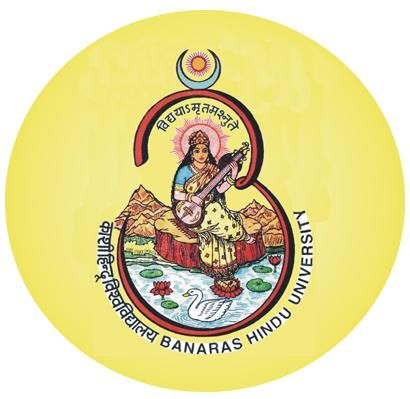 Banaras Hindu University invites application for 598 job post for various positions. These posts are under BHU recruitment and assessment cell portal.