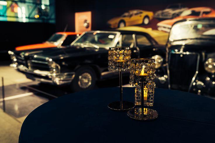 #MOTAT #Exhibition  #Functions #Unique #Events #Corporateevents #Vintagecars #Motornation #cocktail #Party www.motat.org.nz
