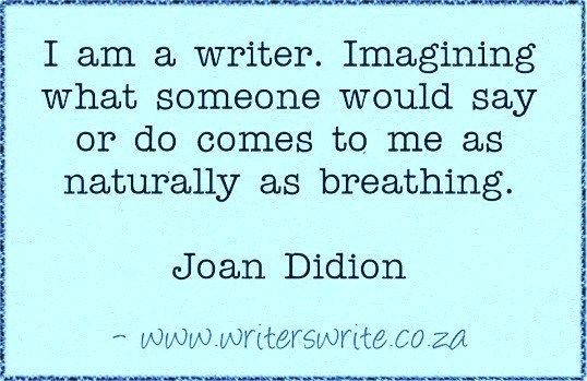 best didion essays