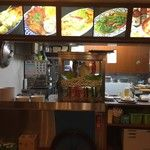 チャオタイ 銀座店 - 銀座/タイ料理 [食べログ]