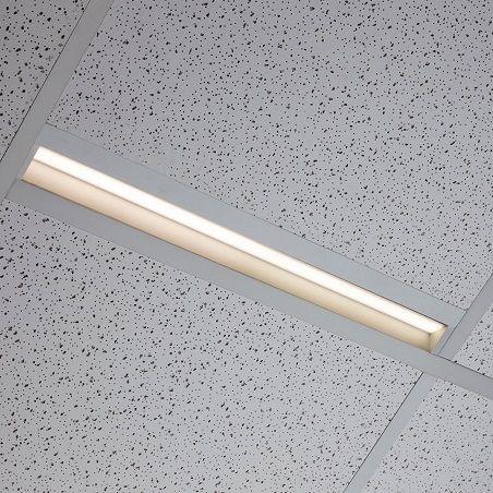 17 Best Ideas About Linear Lighting On Pinterest