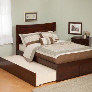Platform Beds on Hayneedle - Platform Beds For Sale