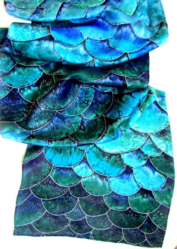Best 25 Silk Painting Ideas On Pinterest Shibori Silk