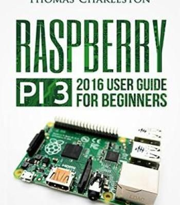 The Unlimited Power Of The Small Raspberry Pi 3 PDF | Hardware ...