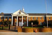CHARLES COUNTY, Maryland - Genealogy, History & Facts - Genealogy Inc.