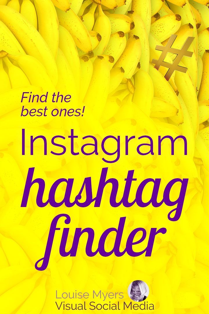 Instagram marketing tips: Looking for the best Instagram hashtags? It can be a laborious process! Click to blog to try the unique Instagram Hashtag Finder tool from Tailwind. Find 30 perfect tags in one minute! Perfect for small businesses, bloggers, and entrepreneurs. #instagramtips #hashtags #marketingtips #DigitalMarketing #SMM #socialmediamarketing #igers