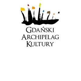 """Czerwony Kapturek"" – Teatr Barnaby"