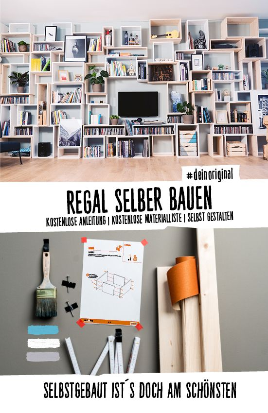 regal max selber bauen aufbewahrung in 2019 regale jetzt selber bauen diy pinterest. Black Bedroom Furniture Sets. Home Design Ideas