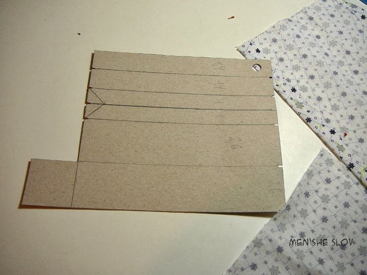 natalka peregonchuk: Обработка разреза рукава планкой