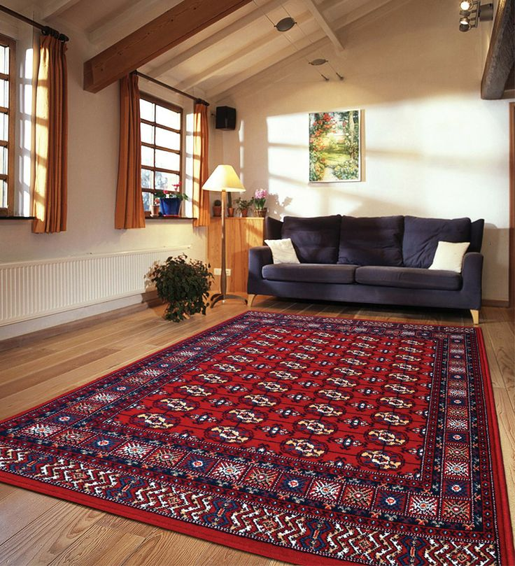 British India Rug: 288 Best Persian Carpets Images On Pinterest