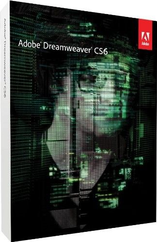 Adobe Dreamweaver is a proprietary web development tool developed by Adobe Systems. Following Adobe's acquisition of the Macromedia product suite, releases of Dreamweaver subsequent to version 8.0 have been more compliant with W3C standards. Recent versions have improved support for Web technologies such as CSS, JavaScript, and various server-side scripting languages and frameworks including ASP (ASP JavaScript, ASP VBScript, ASP.NET C#, ASP.NET VB), ColdFusion, Scriptlet, and PHP.