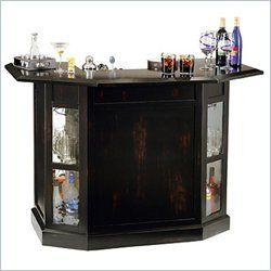https://i.pinimg.com/736x/f2/f8/68/f2f868c644edde54e75289308c10111c--home-bar-furniture-cigar-room.jpg