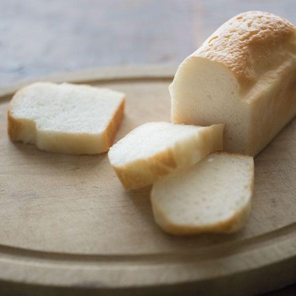 米粉専門教室「hiro-cafe」が話題沸騰中!作業時間10分で作れる米粉パンとは? | くらしのアンテナ | レシピブログ
