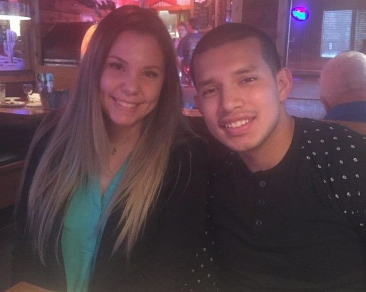 Kailyn Lowry 2016: 'Teen Mom 2' Staying Busy After Javi Marroquin's Deployment [VIDEO]