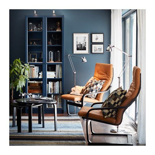 1000 id es sur le th me ikea billy sur pinterest biblioth ques billy taill - Porte bibliotheque ikea ...