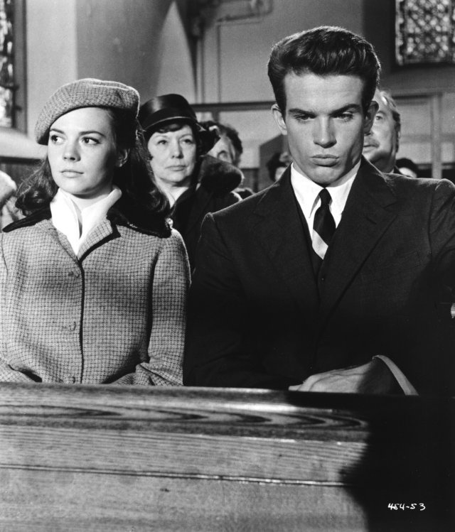 beatty buddhist single women Did warren beatty really sleep with 12,775 women actor opens up about his infamous dating life.