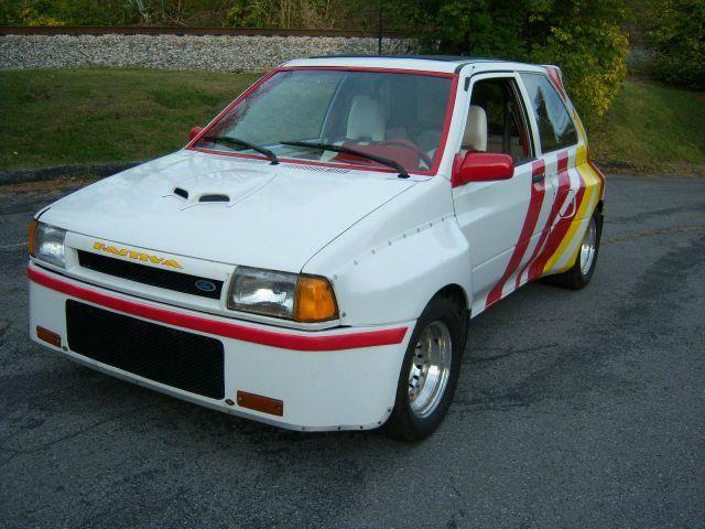 1990-ford-festiva-l-l-2dr-hatchback-cars-in-bristol-tn.jpg 640×480 pixels