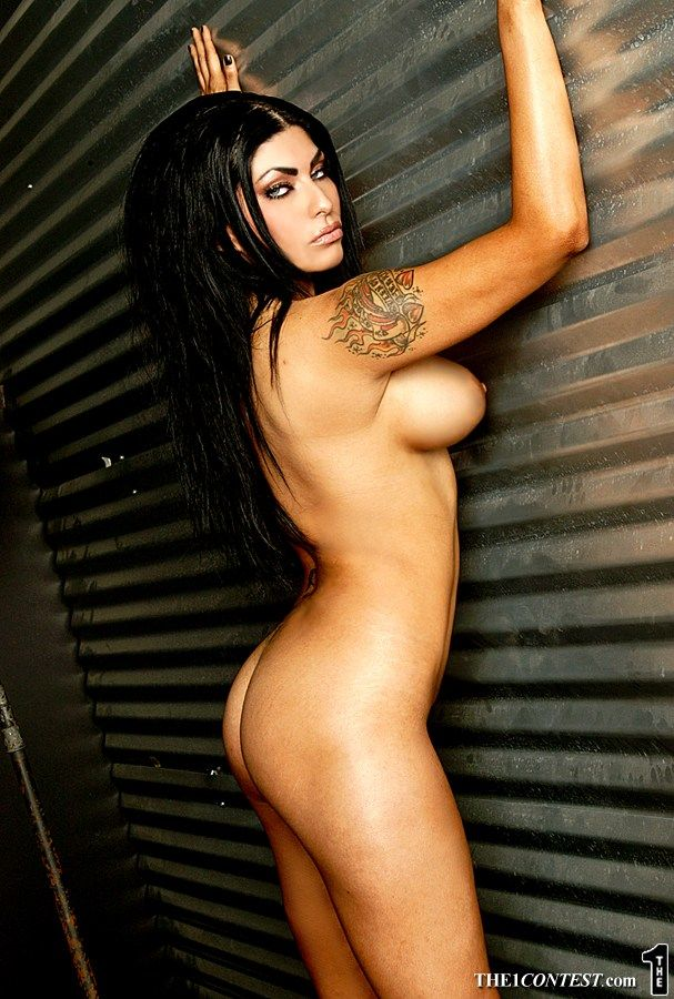 Really. Shelly martinez posing in lingerie