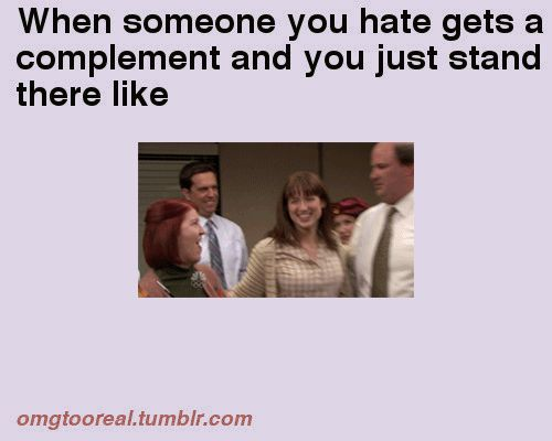 funny disney gifs | gifs funny gifs Awkward ew annoyed the office gif omgtooreal •