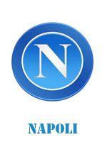 Mercato Napoli: a caccia di due rinforzi per gennaio