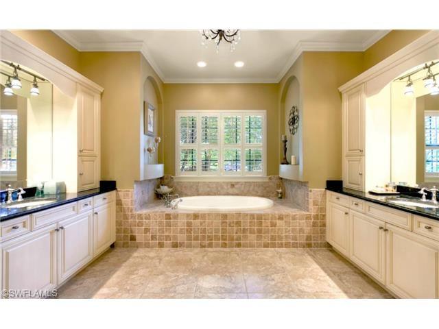 Bathroom Vanities Naples Fl 438 best naples florida   heavenly bathrooms images on pinterest