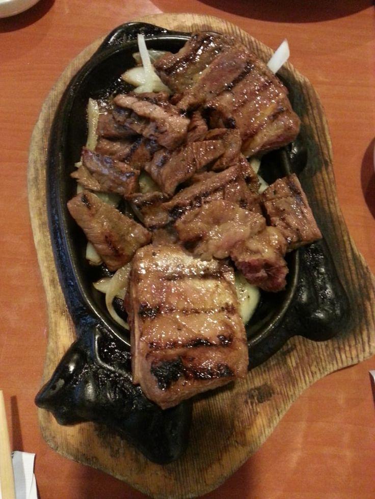 Photo of Choi's Garden Restaurant Honolulu, HI, United