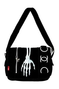 living-dead-souls-skeleton-hand-messenger-style-shoulder-bag-bg-251.jpg (200×300)