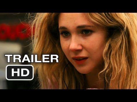 Watch Movie Jack & Diane (2012) Online Free Download - http://treasure-movie.com/jack-diane-2012/
