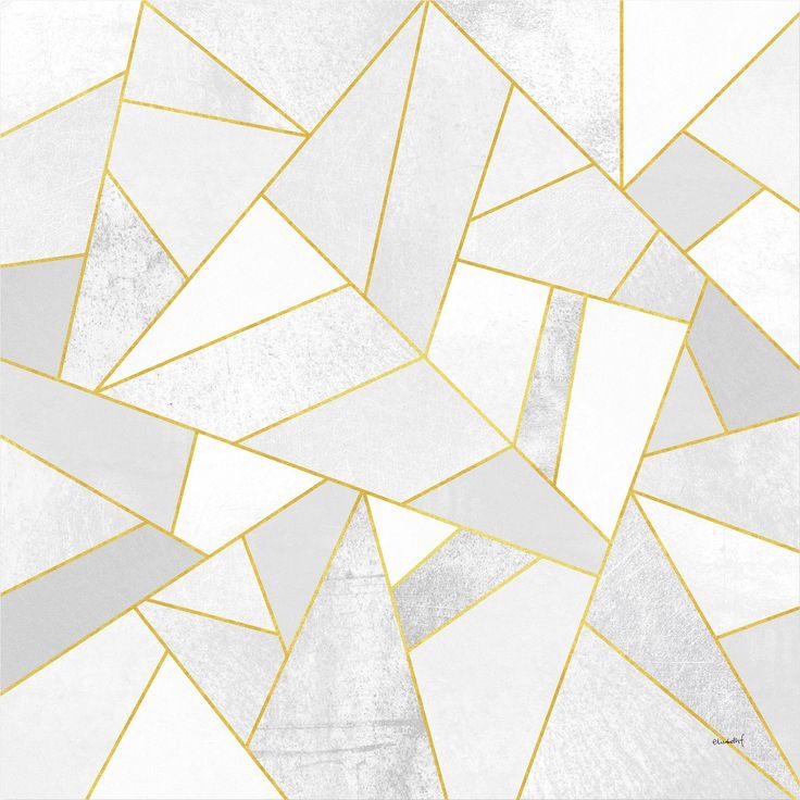 Das Ergebnis Von Doodle Ein Innovatives Ledersofa Design | varsovia.co