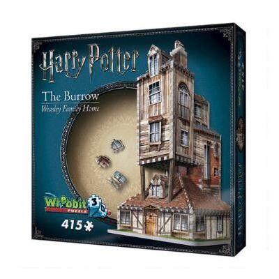 512 best Puzzle images on Pinterest - jeux de construction de maison en 3d