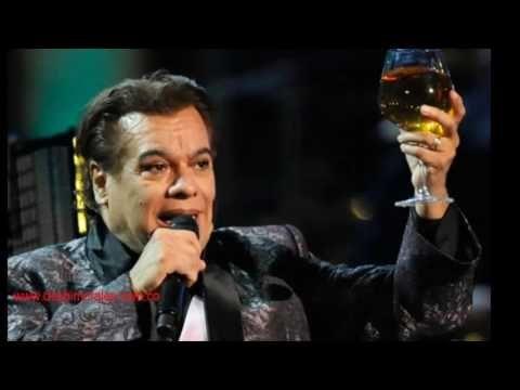 Iván Aguilera Salas el heredero de la fortuna de Juan Gabriel