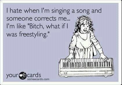 :): Quotes, Funny Stuff, Funnies, Humor, Ecards, Things, Funnystuff
