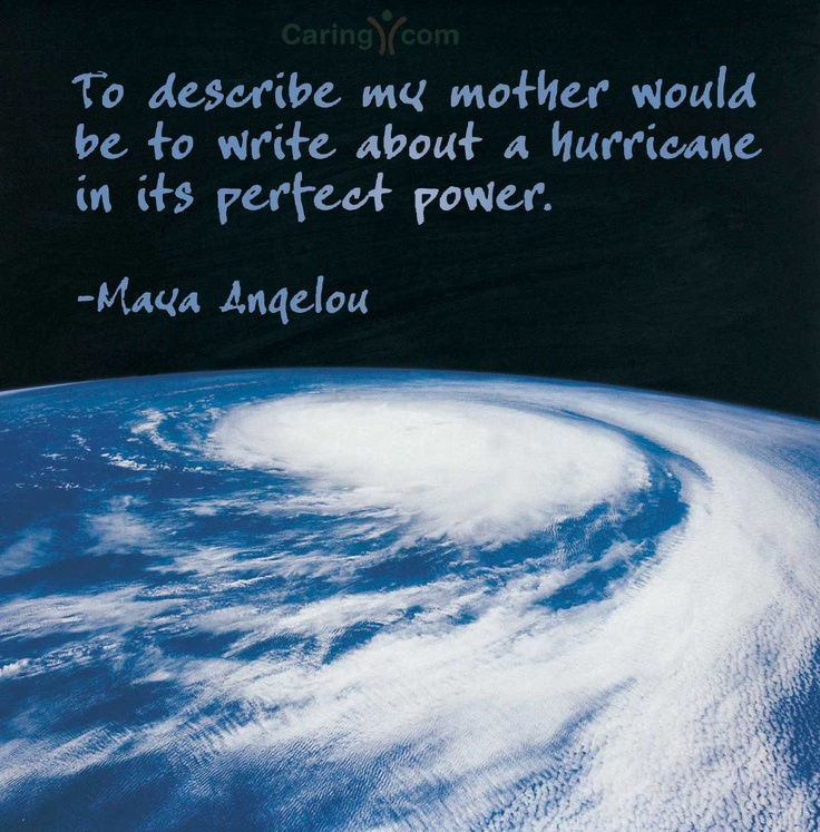 descriptive about hurricane A structured, rich and fun way to encourage quality descriptive writing.