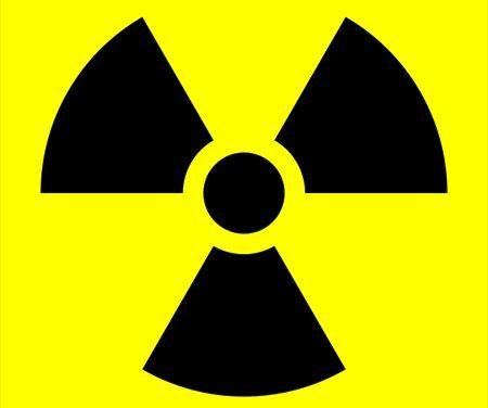 radioactive_logo.png 450×376 pixels