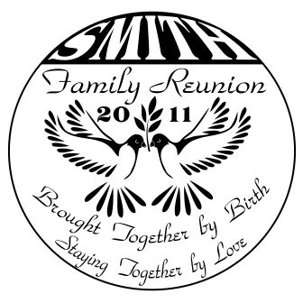 31 best Family Reunion Ideas/Thoughts images on Pinterest